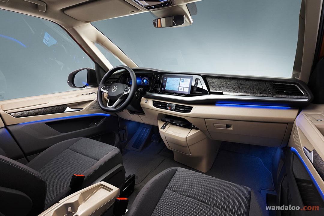 https://www.wandaloo.com/files/2021/06/Volkswagen-Multivan-2022-05.jpg