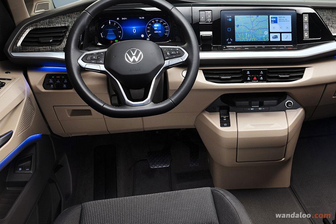 https://www.wandaloo.com/files/2021/06/Volkswagen-Multivan-2022-06.jpg