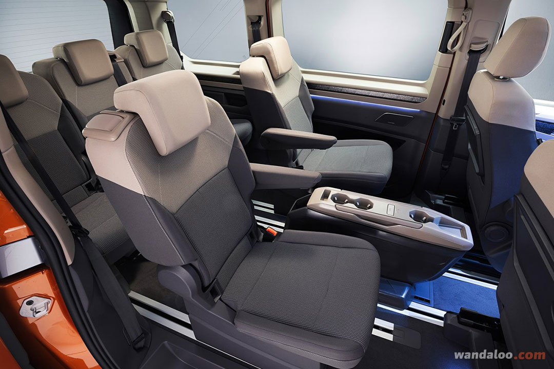 https://www.wandaloo.com/files/2021/06/Volkswagen-Multivan-2022-07.jpg