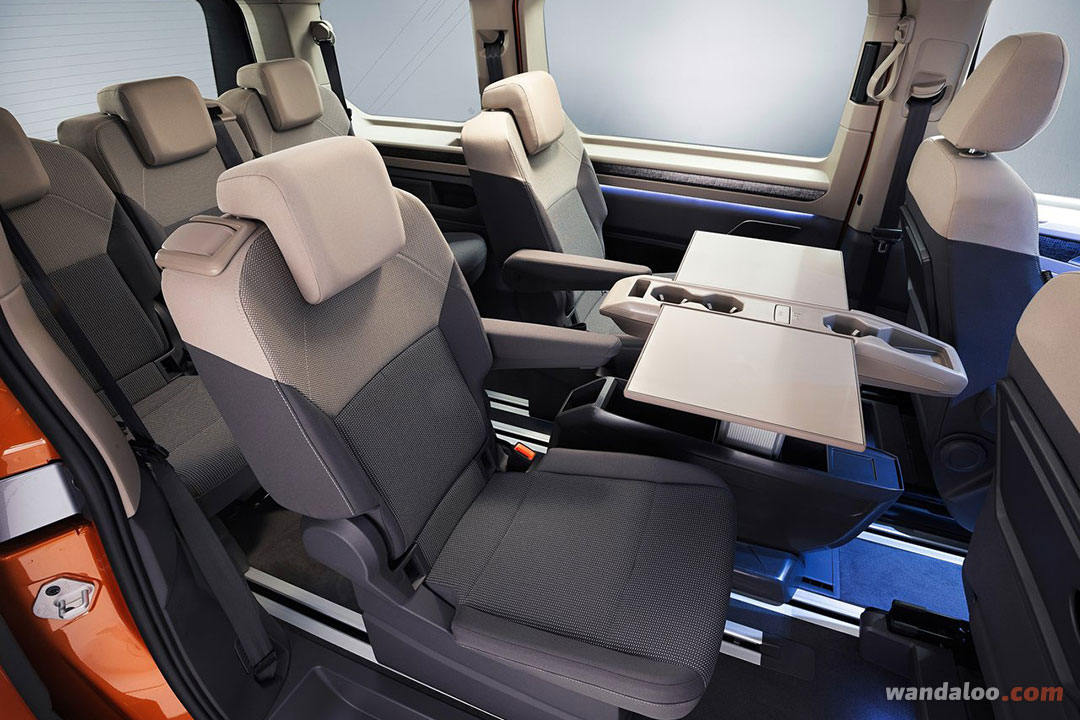 https://www.wandaloo.com/files/2021/06/Volkswagen-Multivan-2022-08.jpg