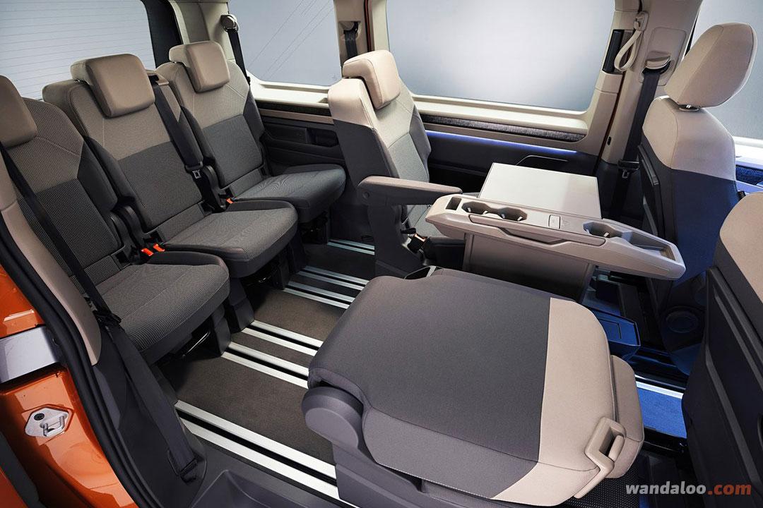 https://www.wandaloo.com/files/2021/06/Volkswagen-Multivan-2022-09.jpg