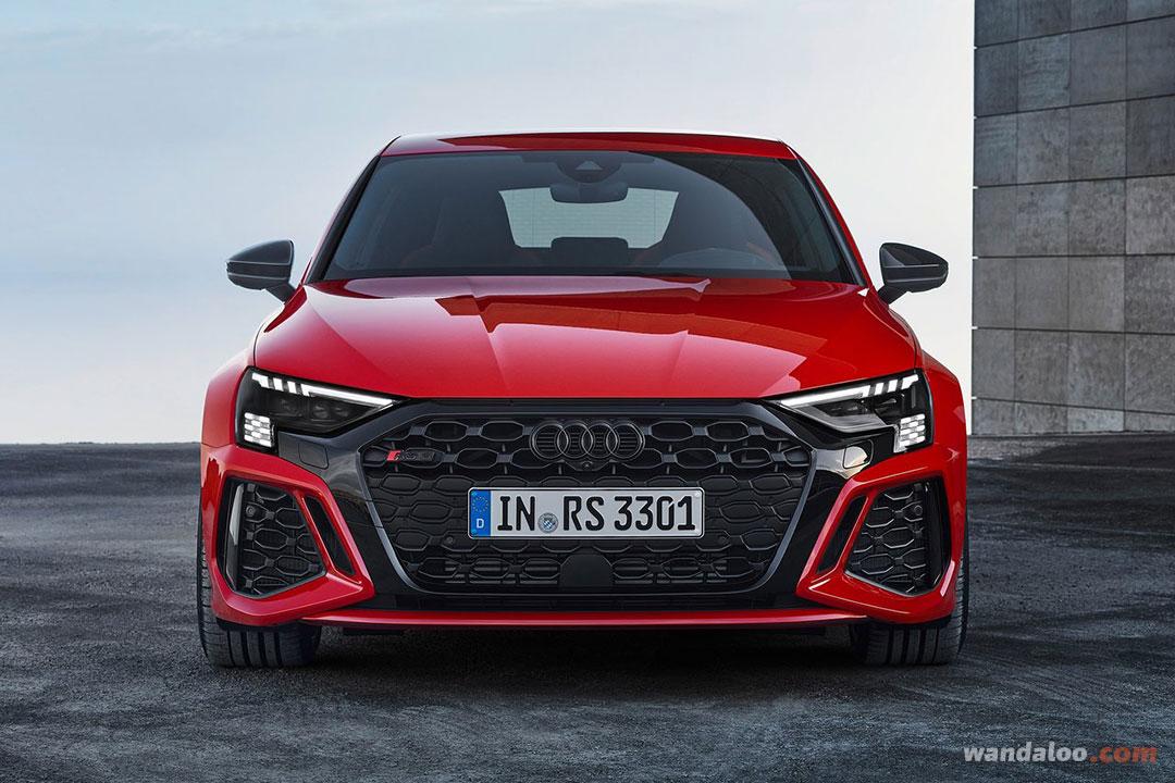 https://www.wandaloo.com/files/2021/07/Audi-RS3-2022-Neuve-Maroc-01.jpg