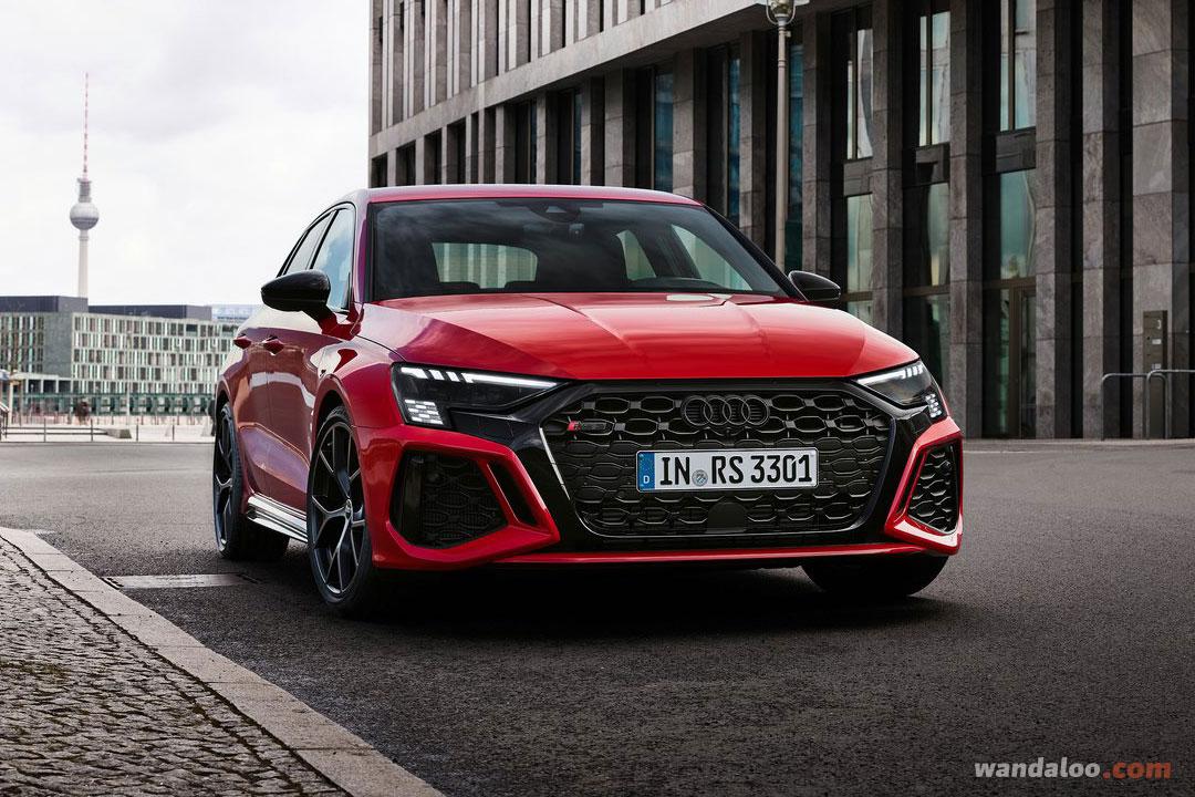https://www.wandaloo.com/files/2021/07/Audi-RS3-2022-Neuve-Maroc-03.jpg