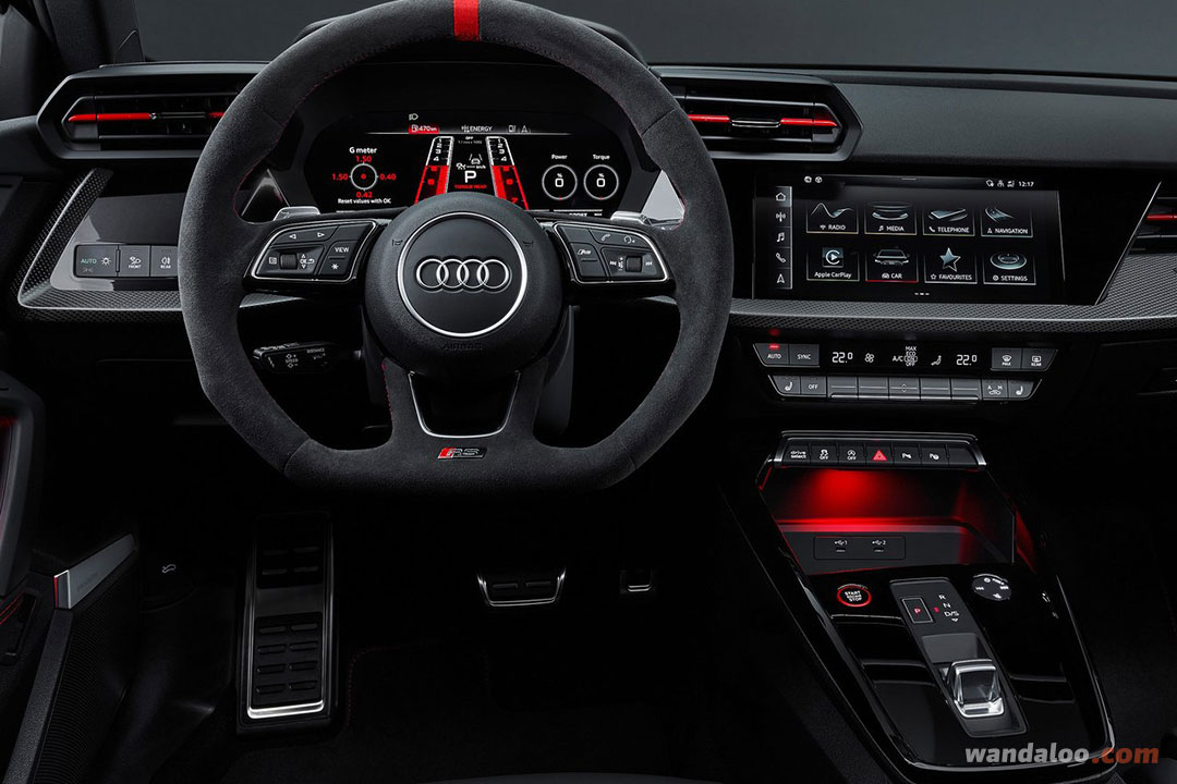 https://www.wandaloo.com/files/2021/07/Audi-RS3-2022-Neuve-Maroc-05.jpg