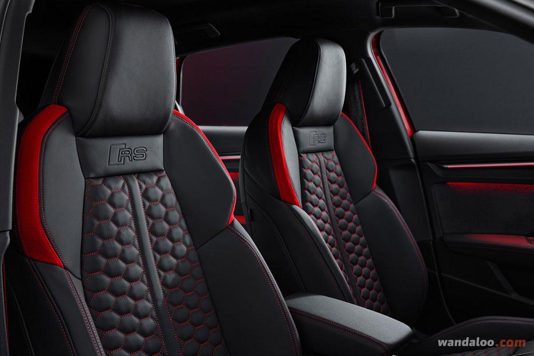 https://www.wandaloo.com/files/2021/07/Audi-RS3-2022-Neuve-Maroc-06.jpg