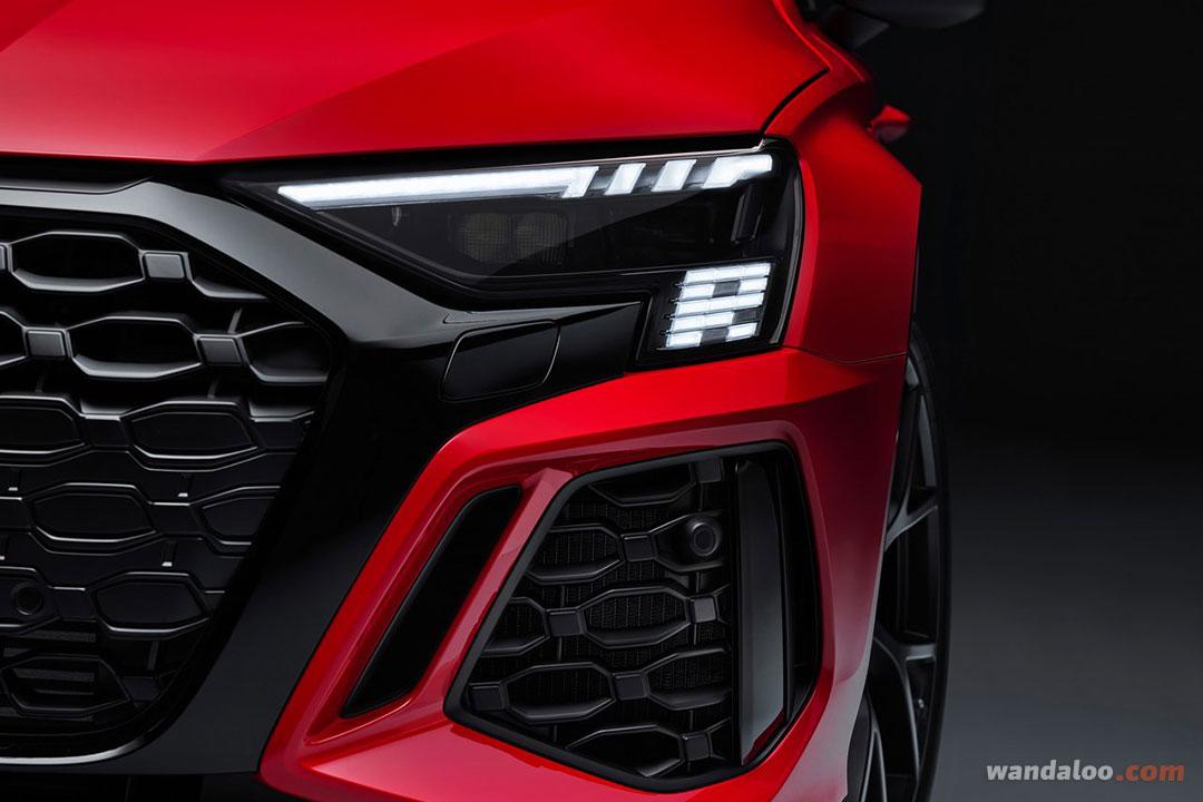 https://www.wandaloo.com/files/2021/07/Audi-RS3-2022-Neuve-Maroc-07.jpg