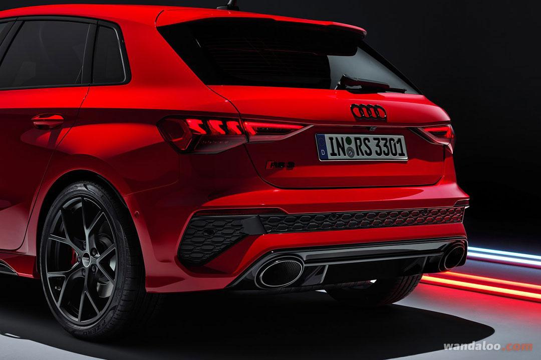 https://www.wandaloo.com/files/2021/07/Audi-RS3-2022-Neuve-Maroc-08.jpg