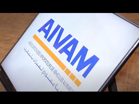 Bilan de l'AIVAM à fin juin 2021