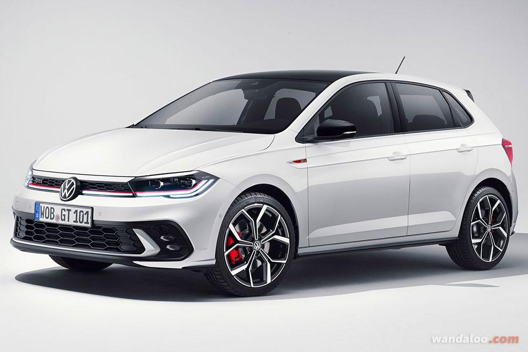 https://www.wandaloo.com/files/2021/07/Volkswagen-Polo-GTI-2022-Neuve-Maroc-01.jpg