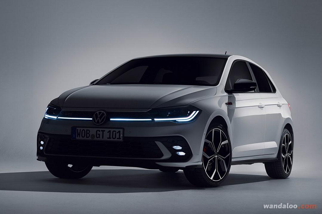 https://www.wandaloo.com/files/2021/07/Volkswagen-Polo-GTI-2022-Neuve-Maroc-03.jpg