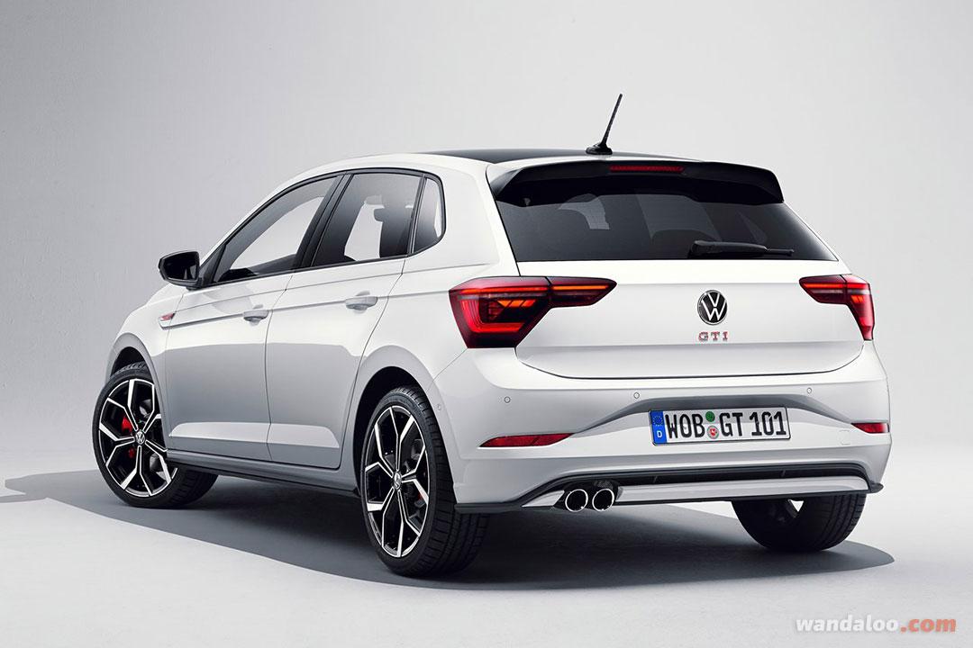 https://www.wandaloo.com/files/2021/07/Volkswagen-Polo-GTI-2022-Neuve-Maroc-04.jpg