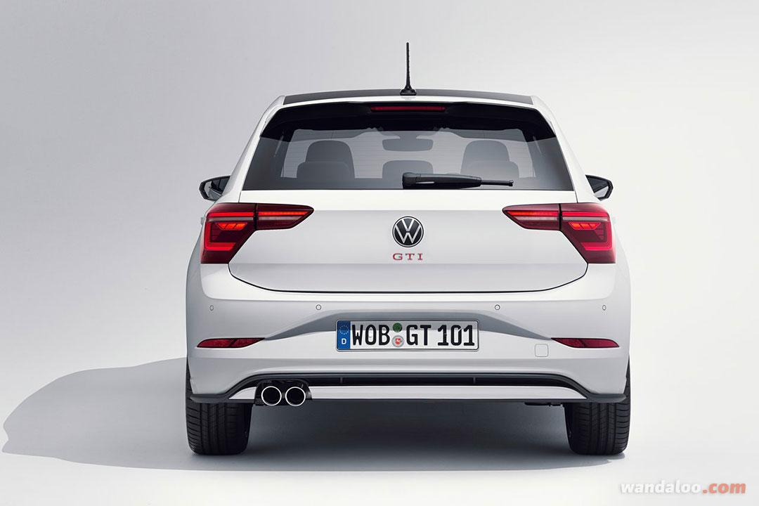 https://www.wandaloo.com/files/2021/07/Volkswagen-Polo-GTI-2022-Neuve-Maroc-05.jpg