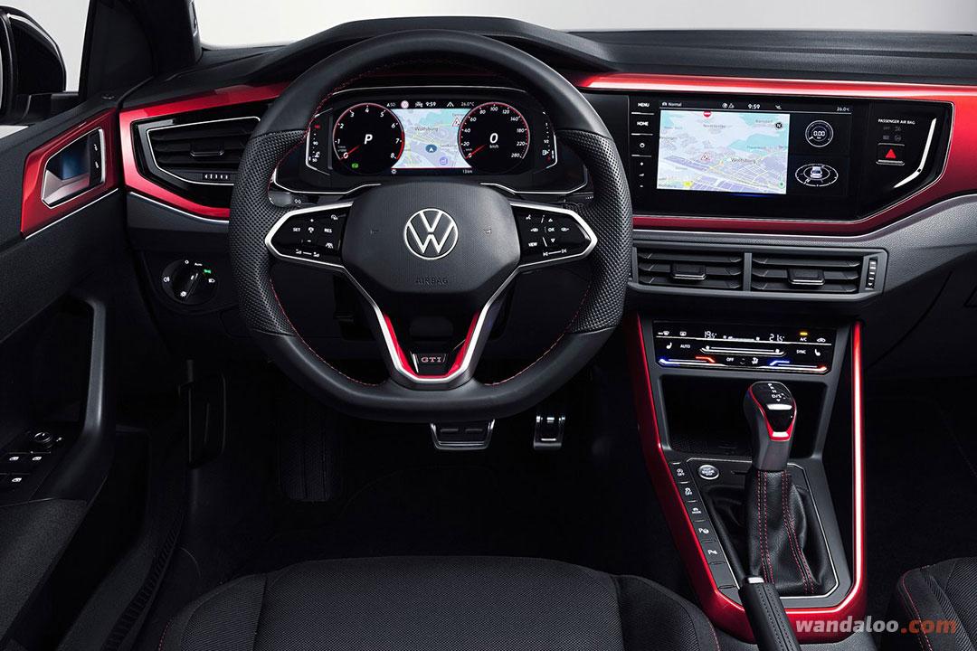 https://www.wandaloo.com/files/2021/07/Volkswagen-Polo-GTI-2022-Neuve-Maroc-06.jpg