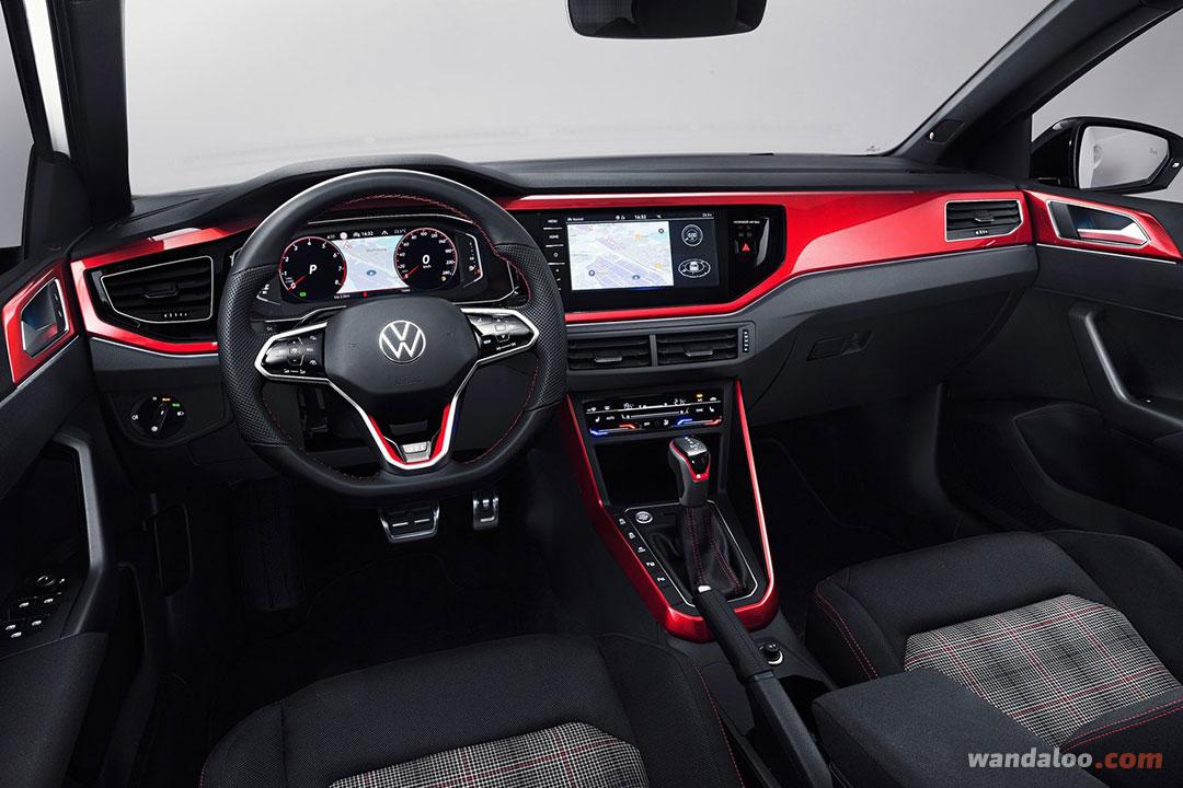 https://www.wandaloo.com/files/2021/07/Volkswagen-Polo-GTI-2022-Neuve-Maroc-07.jpg