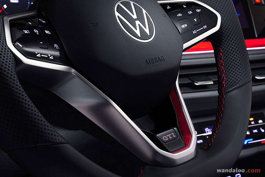 https://www.wandaloo.com/files/2021/07/Volkswagen-Polo-GTI-2022-Neuve-Maroc-09.jpg