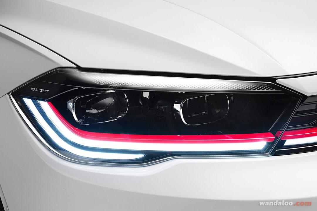 https://www.wandaloo.com/files/2021/07/Volkswagen-Polo-GTI-2022-Neuve-Maroc-10.jpg