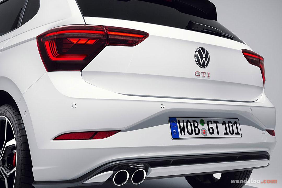 https://www.wandaloo.com/files/2021/07/Volkswagen-Polo-GTI-2022-Neuve-Maroc-11.jpg
