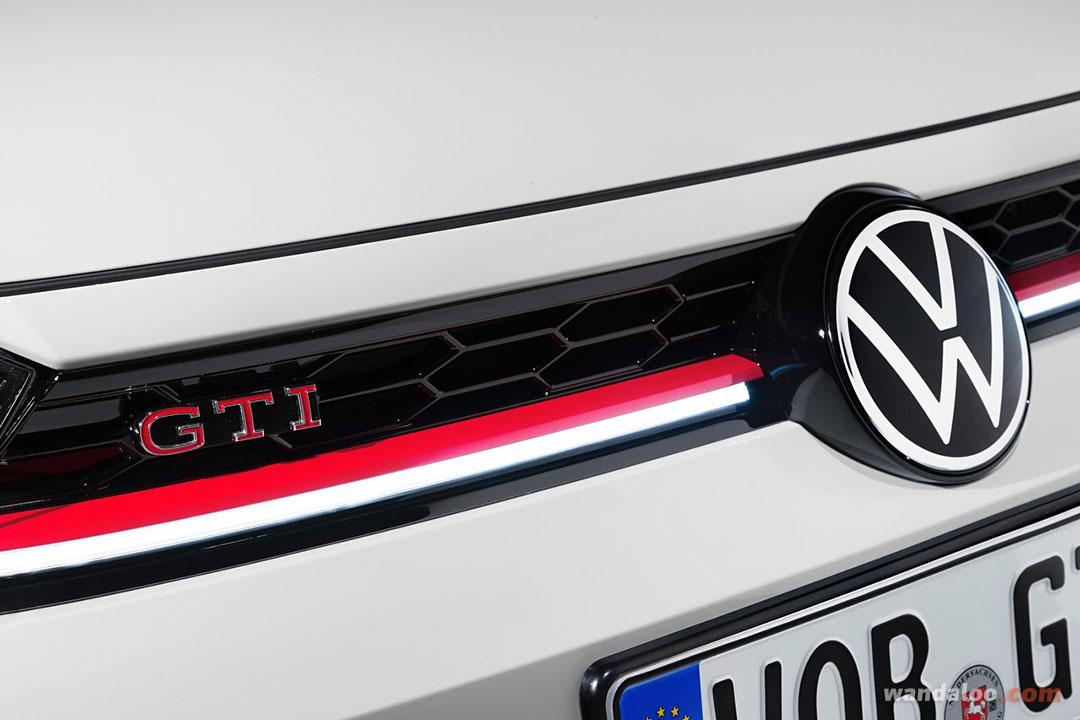 https://www.wandaloo.com/files/2021/07/Volkswagen-Polo-GTI-2022-Neuve-Maroc-12.jpg