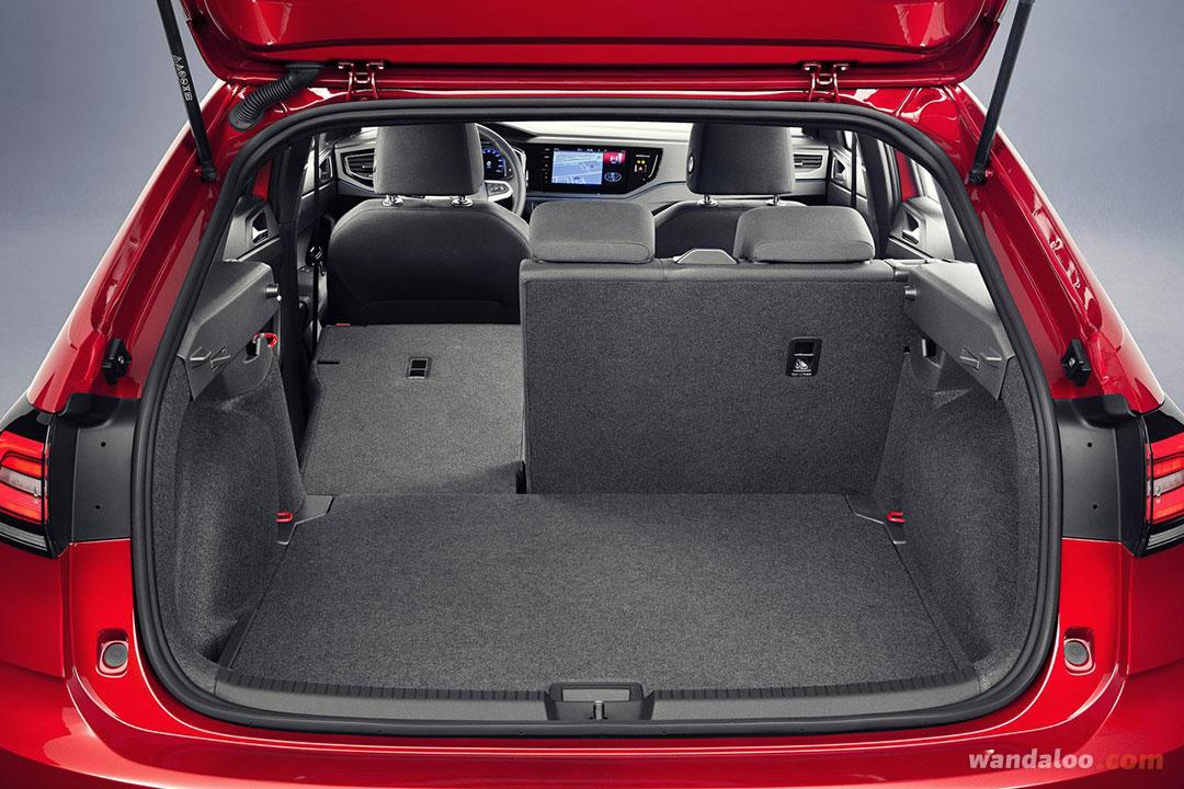 https://www.wandaloo.com/files/2021/08/VW-Taigo-2022-Neuve-Maroc-01.jpg