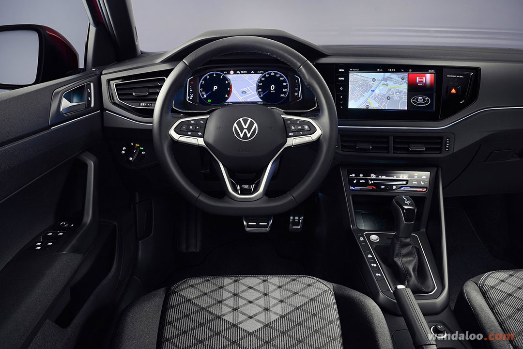 https://www.wandaloo.com/files/2021/08/VW-Taigo-2022-Neuve-Maroc-02.jpg