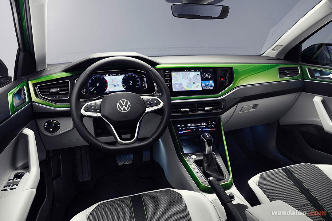 VW-Taigo-2022-Neuve-Maroc-03.jpg