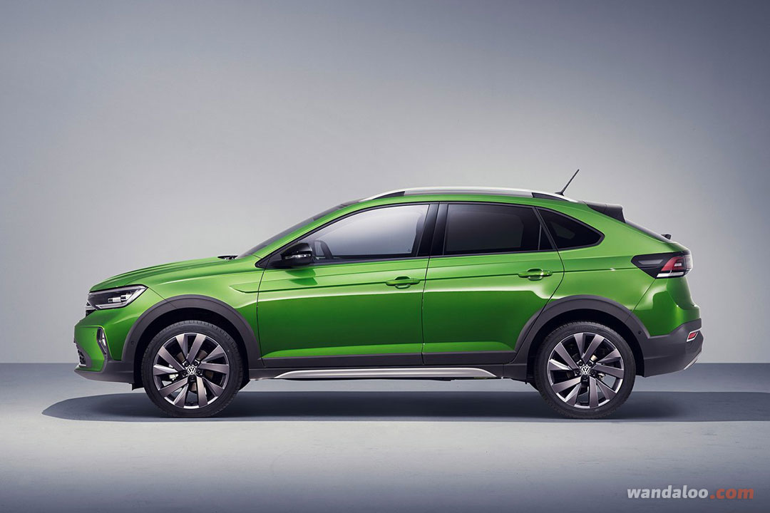 VW-Taigo-2022-Neuve-Maroc-06.jpg