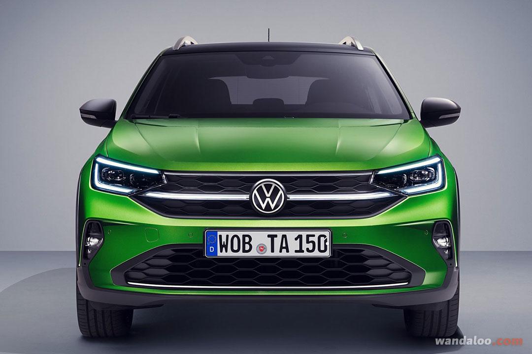 https://www.wandaloo.com/files/2021/08/VW-Taigo-2022-Neuve-Maroc-08.jpg