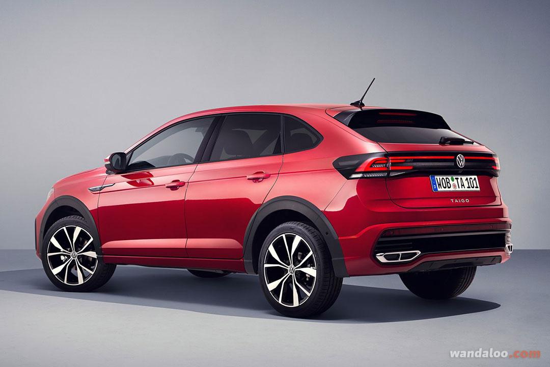 https://www.wandaloo.com/files/2021/08/VW-Taigo-2022-Neuve-Maroc-10.jpg