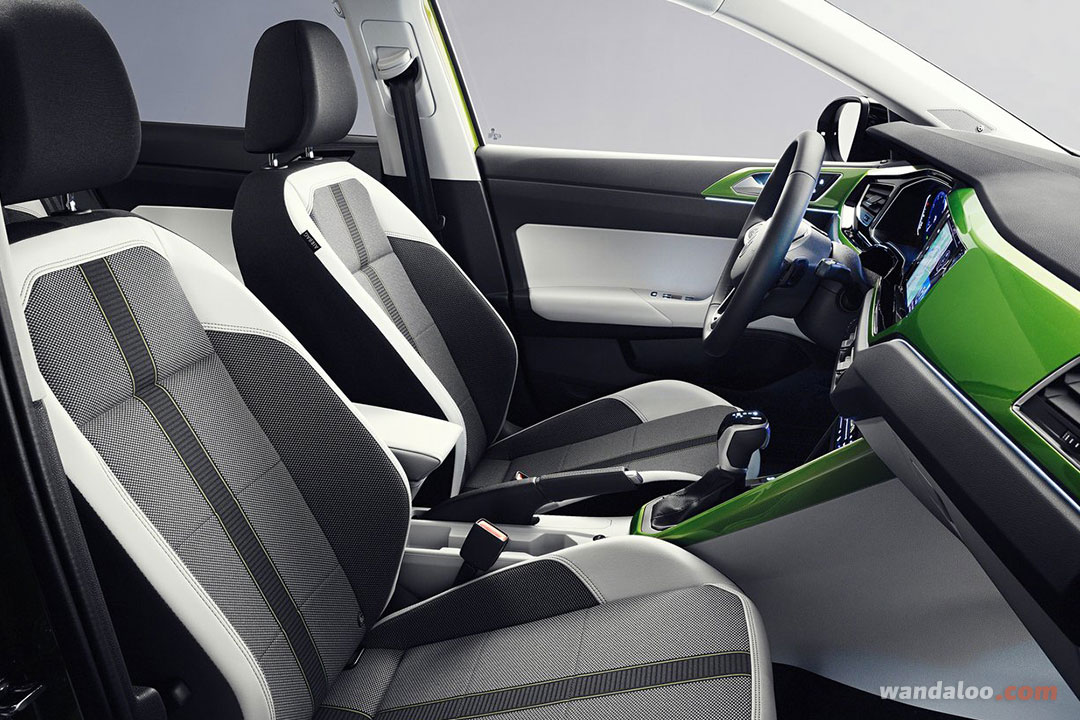 https://www.wandaloo.com/files/2021/08/VW-Taigo-2022-Neuve-Maroc-11.jpg