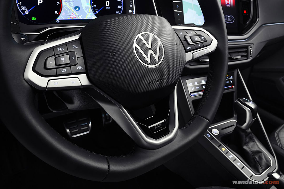 https://www.wandaloo.com/files/2021/08/VW-Taigo-2022-Neuve-Maroc-12.jpg