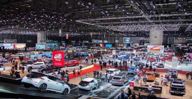 https://www.wandaloo.com/files/2021/10/Geneva-International-Motor-Show-1.jpg