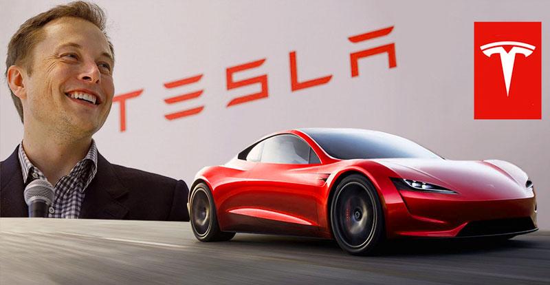 https://www.wandaloo.com/files/2021/10/TESLA-Elon-Musk-Texas-2021.jpg