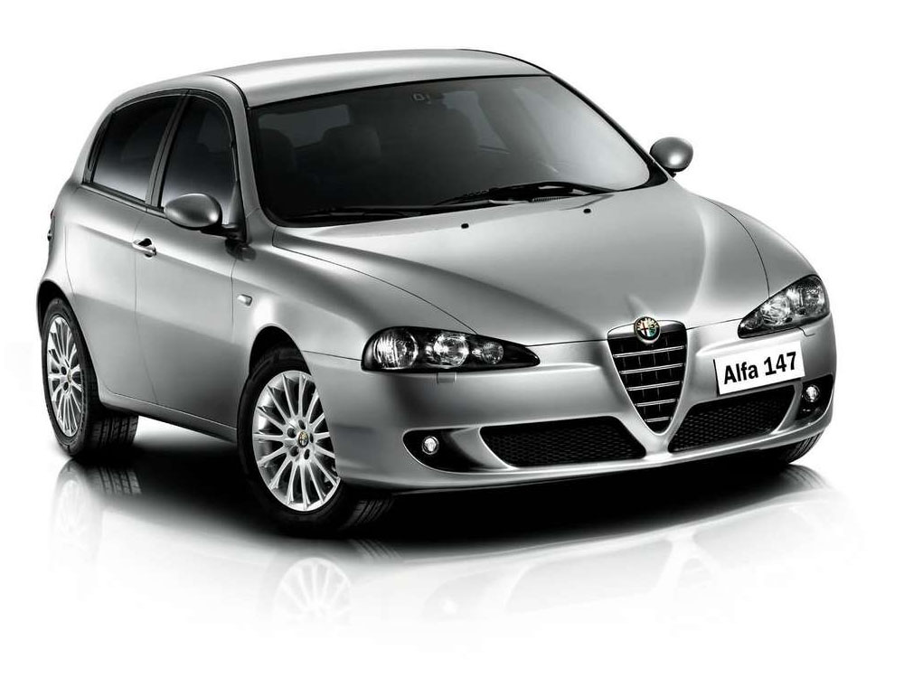 https://www.wandaloo.com/files/Voiture-Neuve/alfa-romeo/147-01.jpg