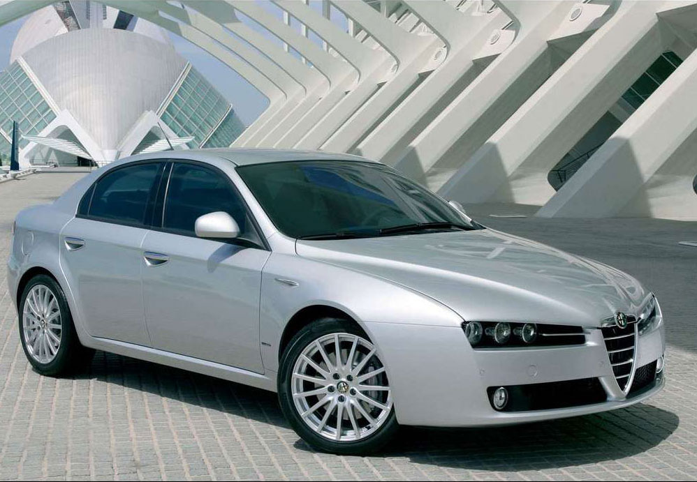 https://www.wandaloo.com/files/Voiture-Neuve/alfa-romeo/159-01.jpg