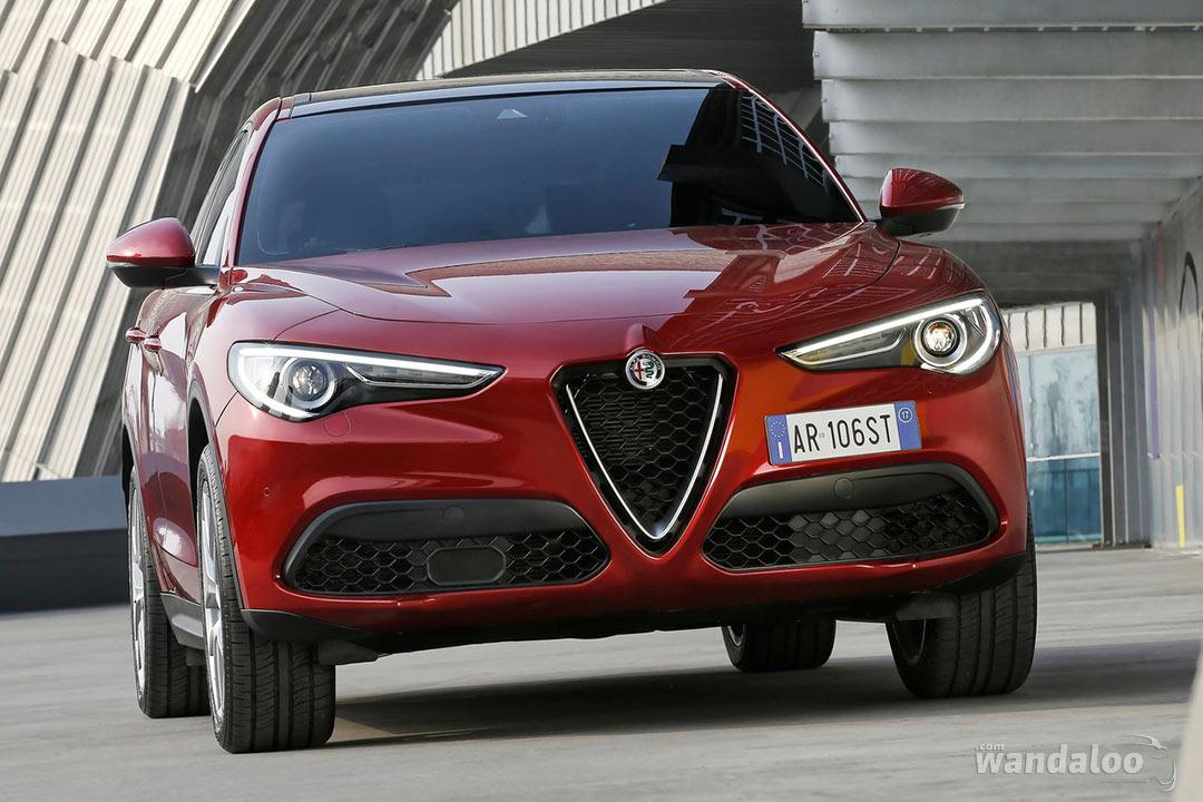 https://www.wandaloo.com/files/Voiture-Neuve/alfa-romeo/Alfa_Romeo-Stelvio-2018-1280-11.jpg