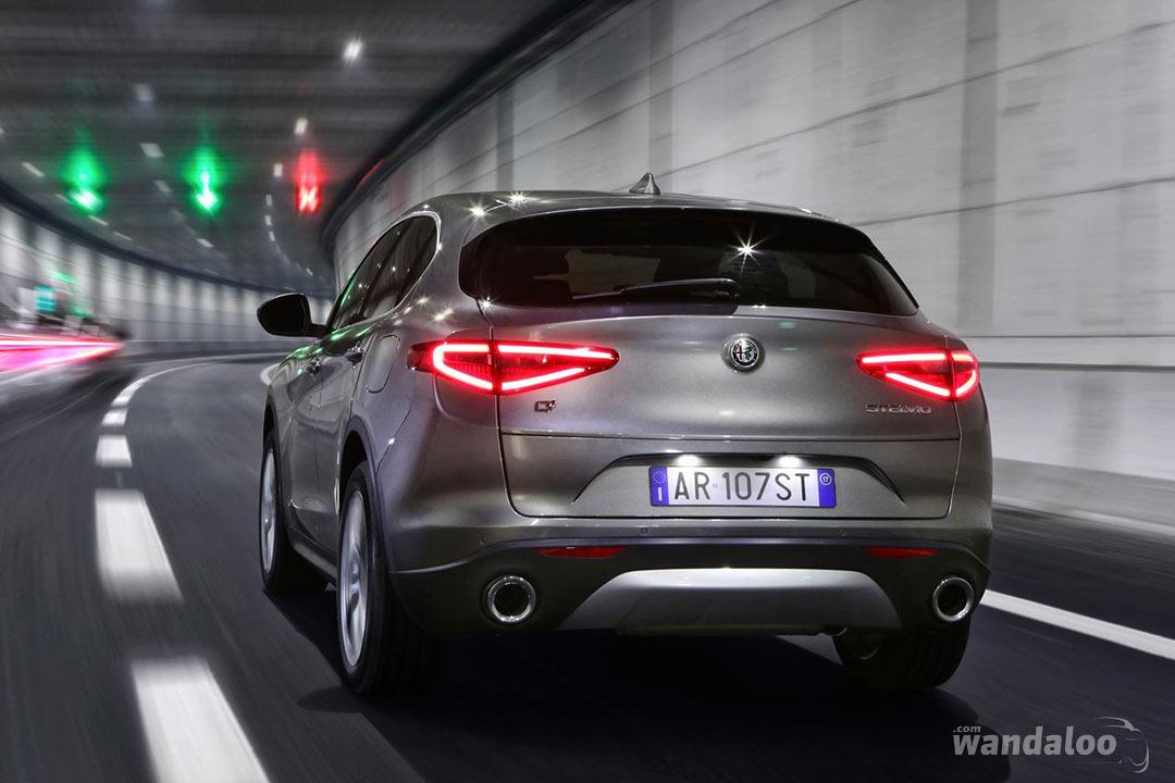 https://www.wandaloo.com/files/Voiture-Neuve/alfa-romeo/Alfa_Romeo-Stelvio-2018-1280-6a.jpg