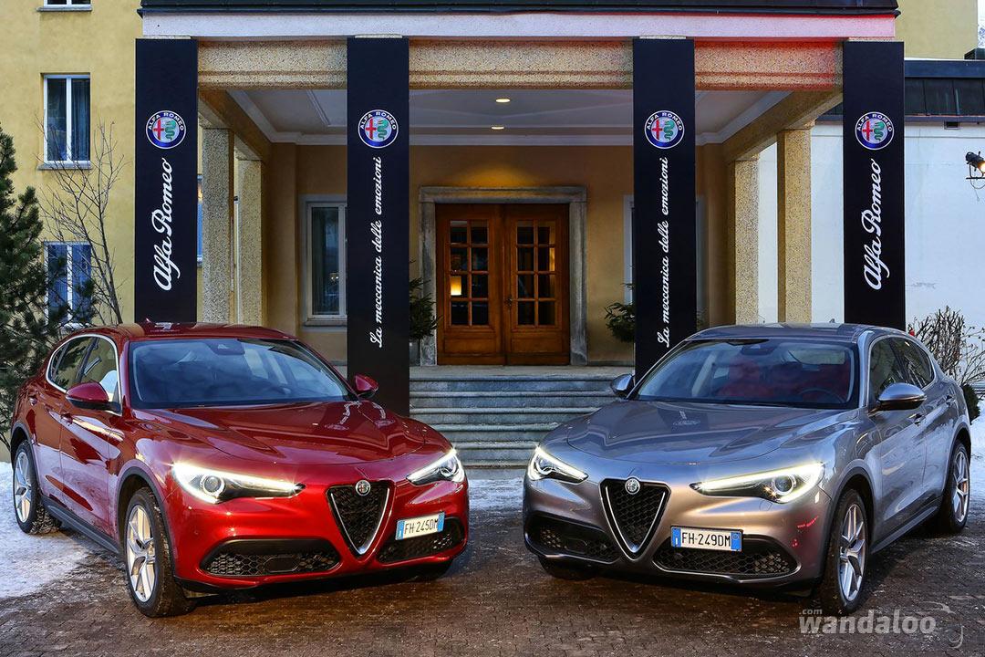 https://www.wandaloo.com/files/Voiture-Neuve/alfa-romeo/Alfa_Romeo-Stelvio-2018-1280-78.jpg