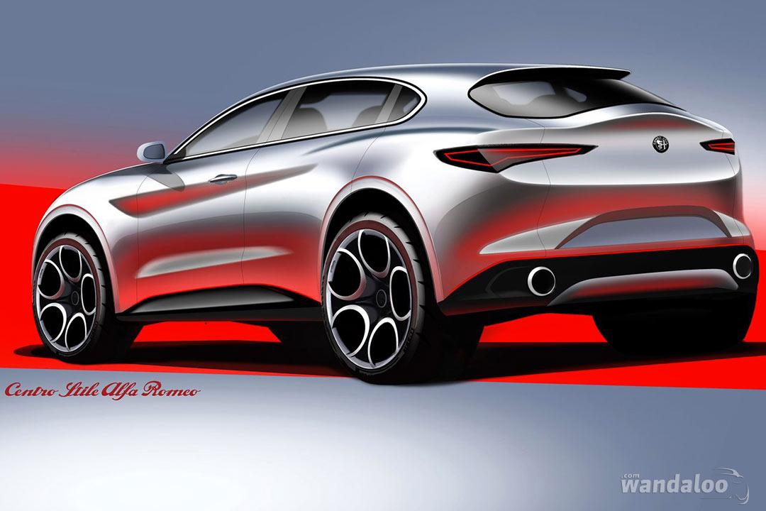 https://www.wandaloo.com/files/Voiture-Neuve/alfa-romeo/Alfa_Romeo-Stelvio-2018-1280-93.jpg