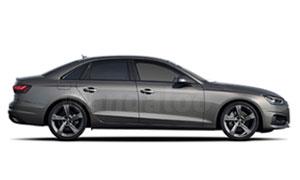 Audi A4 neuve au Maroc