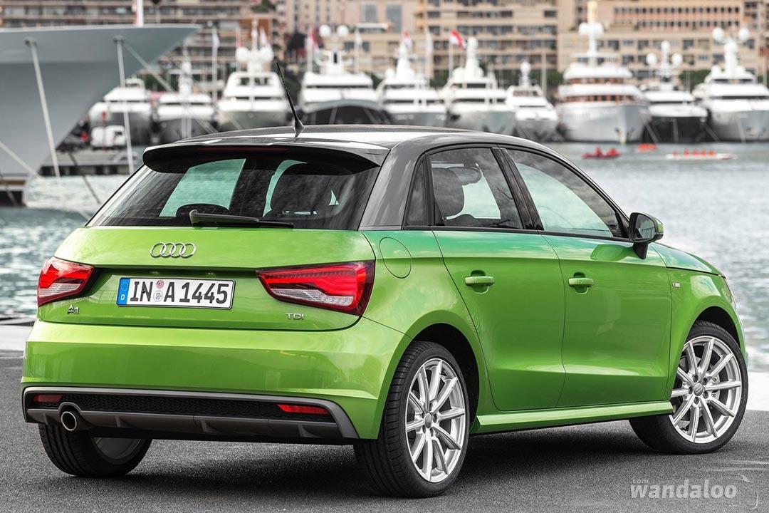 Audi-A1-Sportback-2017-neuve-Maroc-02.jpg