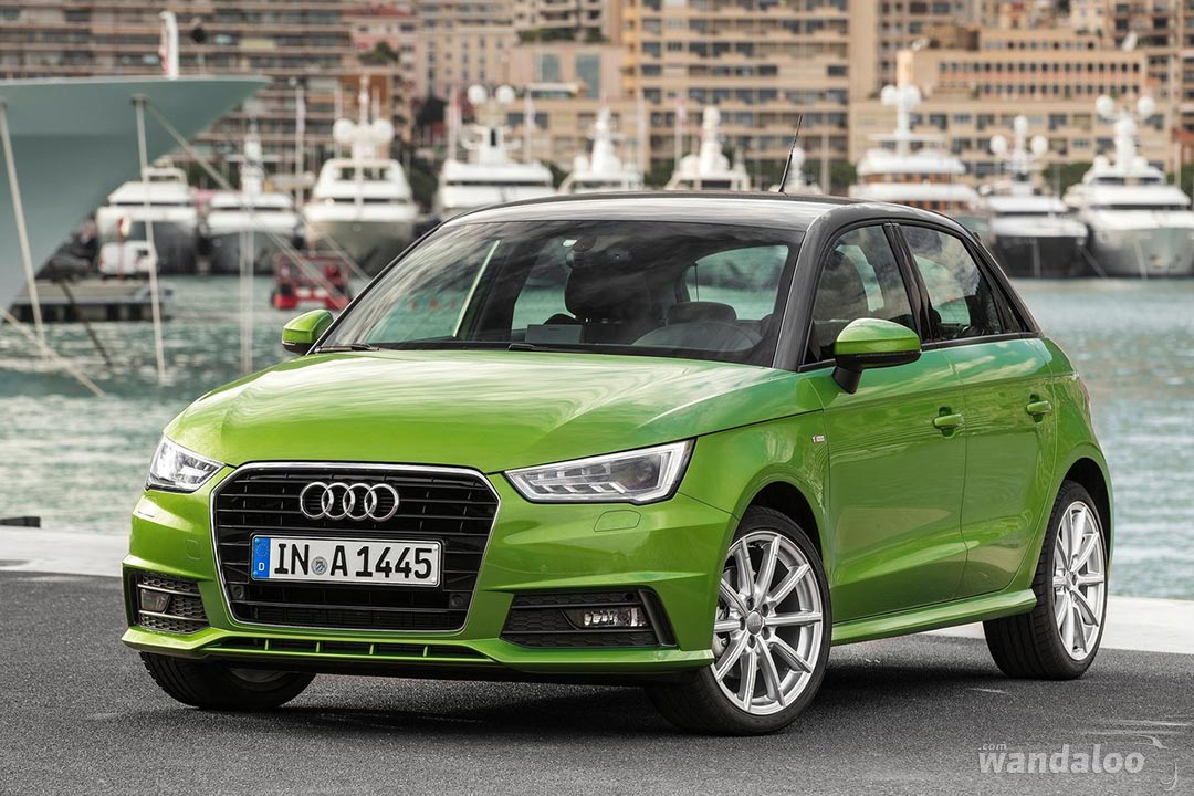 Audi-A1-Sportback-2017-neuve-Maroc-03.jpg