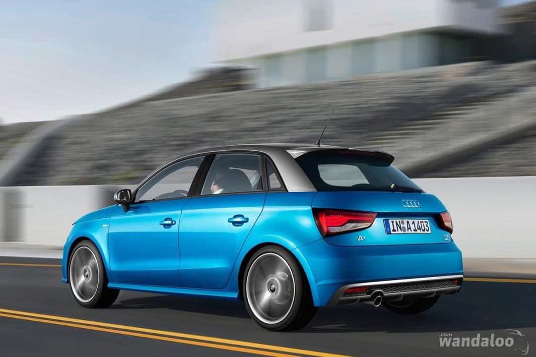 Audi-A1-Sportback-2017-neuve-Maroc-18.jpg