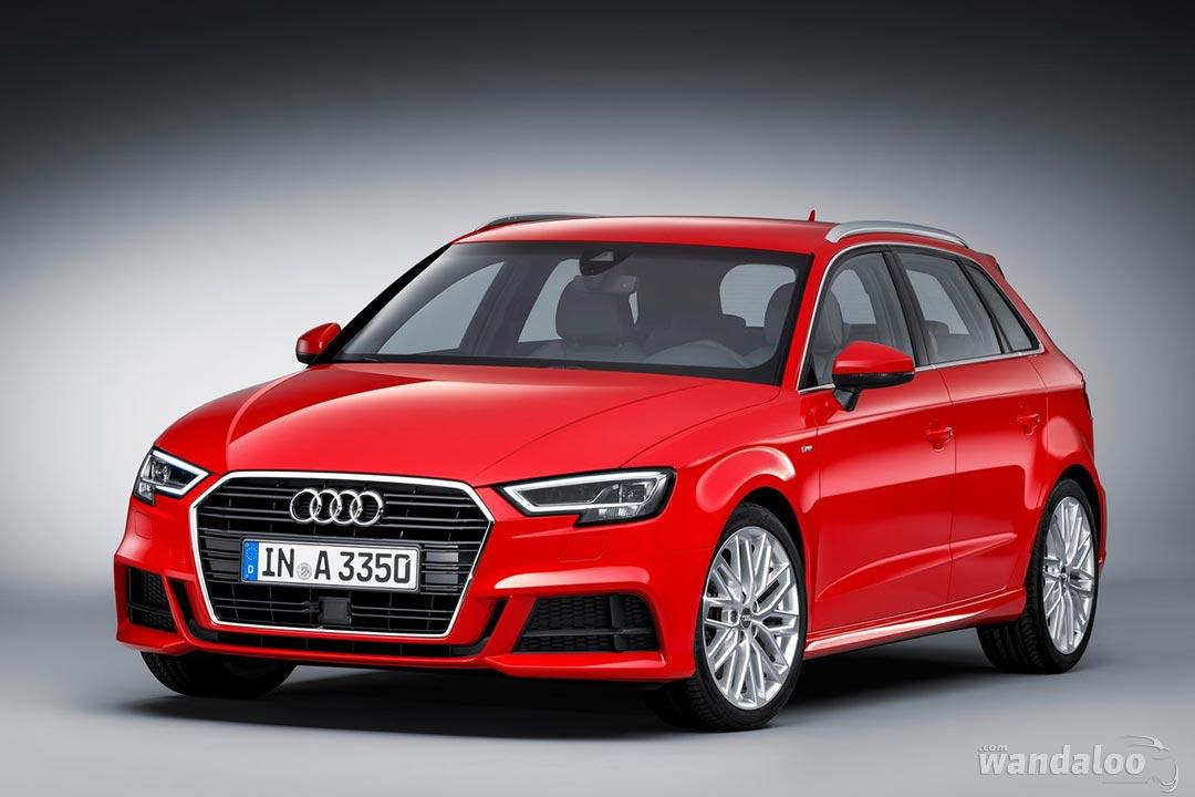 https://www.wandaloo.com/files/Voiture-Neuve/audi/Audi-A3-Sportback-2017-neuve-Maroc-14.jpg