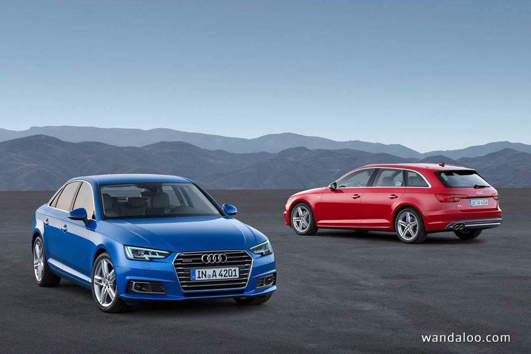 https://www.wandaloo.com/files/Voiture-Neuve/audi/Audi-A4-2016-neuve-Maroc-01.jpg