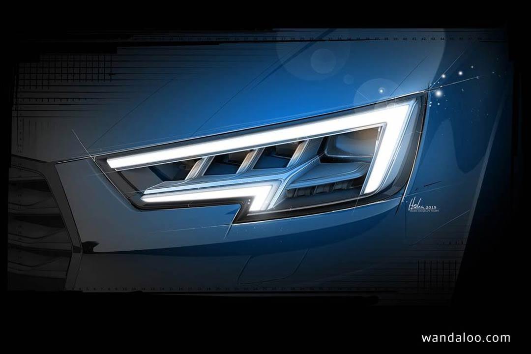 https://www.wandaloo.com/files/Voiture-Neuve/audi/Audi-A4-2016-neuve-Maroc-02.jpg