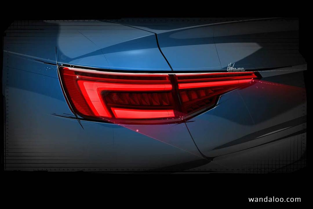 https://www.wandaloo.com/files/Voiture-Neuve/audi/Audi-A4-2016-neuve-Maroc-03.jpg