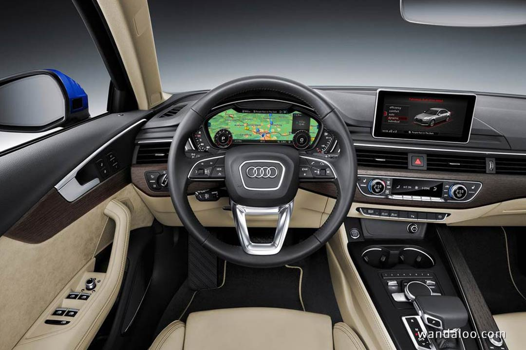 https://www.wandaloo.com/files/Voiture-Neuve/audi/Audi-A4-2016-neuve-Maroc-04.jpg