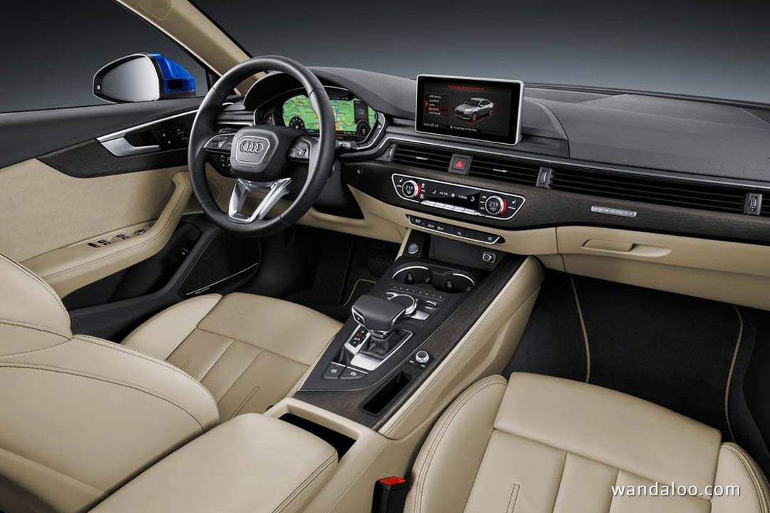 https://www.wandaloo.com/files/Voiture-Neuve/audi/Audi-A4-2016-neuve-Maroc-05.jpg