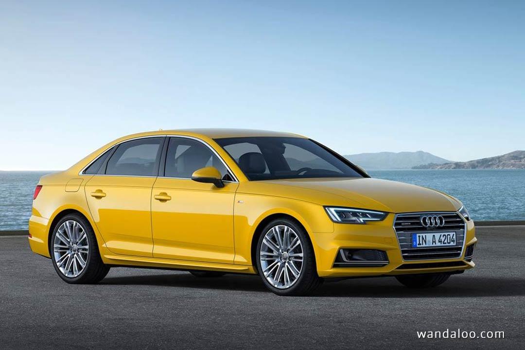 https://www.wandaloo.com/files/Voiture-Neuve/audi/Audi-A4-2016-neuve-Maroc-06.jpg