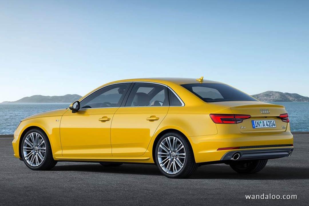 https://www.wandaloo.com/files/Voiture-Neuve/audi/Audi-A4-2016-neuve-Maroc-07.jpg